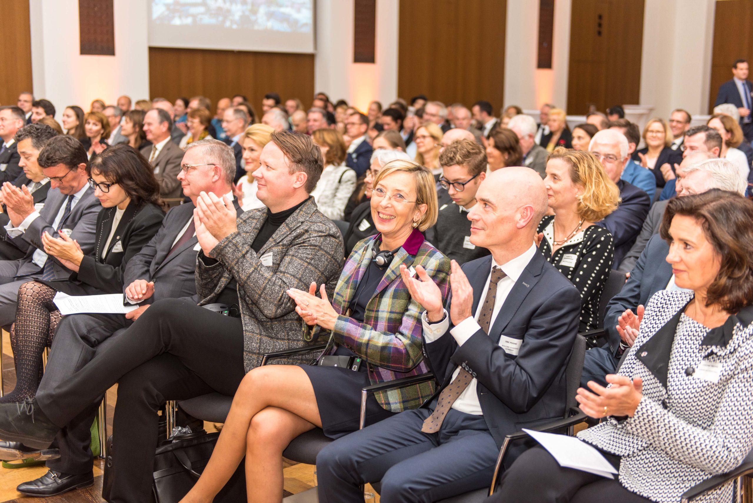 foto_sauda_2019_10_22_Deutsch-Französisches-Netzwerk-Event_54